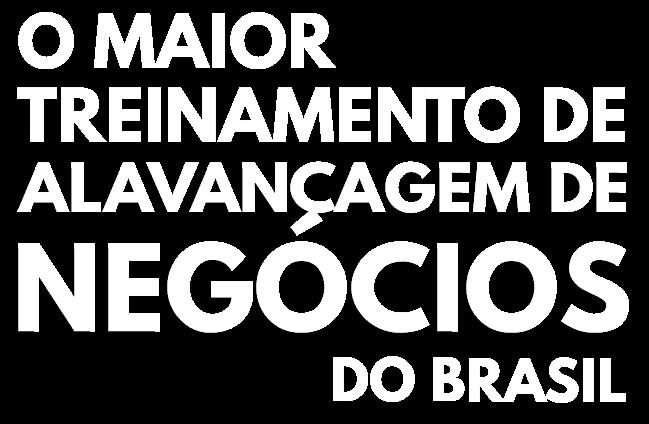 Conrado_cabeçalho_texto