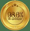 SELO APROVAÇAO_2-02